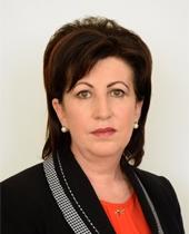 Alexa Mariana