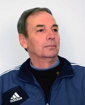 Peterlicean Cornel